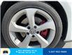 2015 Volkswagen Golf GTI 3-Door Autobahn (Stk: 11227) in Milton - Image 9 of 25