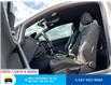 2015 Volkswagen Golf GTI 3-Door Autobahn (Stk: 11227) in Milton - Image 10 of 25