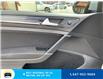 2015 Volkswagen Golf GTI 3-Door Autobahn (Stk: 11227) in Milton - Image 11 of 25