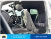 2015 Volkswagen Golf GTI 3-Door Autobahn (Stk: 11227) in Milton - Image 12 of 25