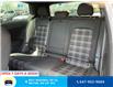 2015 Volkswagen Golf GTI 3-Door Autobahn (Stk: 11227) in Milton - Image 13 of 25