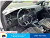 2015 Volkswagen Golf GTI 3-Door Autobahn (Stk: 11227) in Milton - Image 14 of 25
