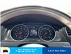 2015 Volkswagen Golf GTI 3-Door Autobahn (Stk: 11227) in Milton - Image 15 of 25