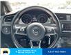 2015 Volkswagen Golf GTI 3-Door Autobahn (Stk: 11227) in Milton - Image 16 of 25