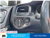 2015 Volkswagen Golf GTI 3-Door Autobahn (Stk: 11227) in Milton - Image 17 of 25