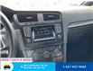 2015 Volkswagen Golf GTI 3-Door Autobahn (Stk: 11227) in Milton - Image 18 of 25