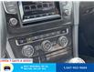 2015 Volkswagen Golf GTI 3-Door Autobahn (Stk: 11227) in Milton - Image 19 of 25