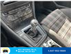 2015 Volkswagen Golf GTI 3-Door Autobahn (Stk: 11227) in Milton - Image 20 of 25