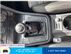 2015 Volkswagen Golf GTI 3-Door Autobahn (Stk: 11227) in Milton - Image 21 of 25