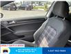 2015 Volkswagen Golf GTI 3-Door Autobahn (Stk: 11227) in Milton - Image 22 of 25