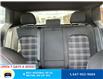 2015 Volkswagen Golf GTI 3-Door Autobahn (Stk: 11227) in Milton - Image 23 of 25
