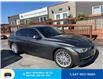 2015 BMW 328i xDrive (Stk: 11224) in Milton - Image 1 of 27