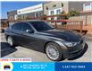 2015 BMW 328i xDrive (Stk: 11224) in Milton - Image 2 of 27