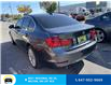 2015 BMW 328i xDrive (Stk: 11224) in Milton - Image 5 of 27