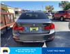 2015 BMW 328i xDrive (Stk: 11224) in Milton - Image 6 of 27