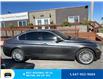2015 BMW 328i xDrive (Stk: 11224) in Milton - Image 8 of 27