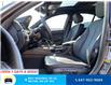 2015 BMW 328i xDrive (Stk: 11224) in Milton - Image 9 of 27