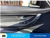 2015 BMW 328i xDrive (Stk: 11224) in Milton - Image 10 of 27