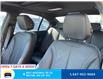 2015 BMW 328i xDrive (Stk: 11224) in Milton - Image 11 of 27
