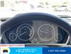 2015 BMW 328i xDrive (Stk: 11224) in Milton - Image 12 of 27