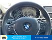 2015 BMW 328i xDrive (Stk: 11224) in Milton - Image 13 of 27