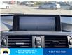 2015 BMW 328i xDrive (Stk: 11224) in Milton - Image 15 of 27