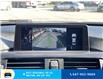 2015 BMW 328i xDrive (Stk: 11224) in Milton - Image 16 of 27