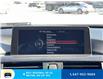 2015 BMW 328i xDrive (Stk: 11224) in Milton - Image 17 of 27