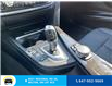2015 BMW 328i xDrive (Stk: 11224) in Milton - Image 19 of 27