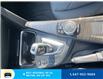 2015 BMW 328i xDrive (Stk: 11224) in Milton - Image 20 of 27
