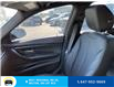 2015 BMW 328i xDrive (Stk: 11224) in Milton - Image 21 of 27