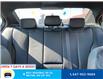 2015 BMW 328i xDrive (Stk: 11224) in Milton - Image 22 of 27