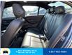 2015 BMW 328i xDrive (Stk: 11224) in Milton - Image 23 of 27