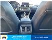 2015 BMW 328i xDrive (Stk: 11224) in Milton - Image 24 of 27