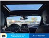 2015 BMW 328i xDrive (Stk: 11224) in Milton - Image 25 of 27