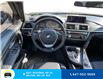 2015 BMW 328i xDrive (Stk: 11224) in Milton - Image 26 of 27