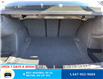 2015 BMW 328i xDrive (Stk: 11224) in Milton - Image 27 of 27