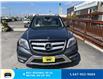 2014 Mercedes-Benz Glk-Class Base (Stk: 11217) in Milton - Image 3 of 22