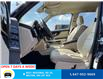 2014 Mercedes-Benz Glk-Class Base (Stk: 11217) in Milton - Image 10 of 22