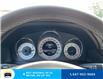 2014 Mercedes-Benz Glk-Class Base (Stk: 11217) in Milton - Image 11 of 22