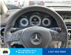 2014 Mercedes-Benz Glk-Class Base (Stk: 11217) in Milton - Image 12 of 22