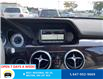 2014 Mercedes-Benz Glk-Class Base (Stk: 11217) in Milton - Image 14 of 22