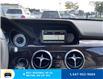 2014 Mercedes-Benz Glk-Class Base (Stk: 11217) in Milton - Image 15 of 22