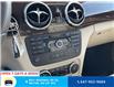 2014 Mercedes-Benz Glk-Class Base (Stk: 11217) in Milton - Image 16 of 22
