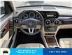 2014 Mercedes-Benz Glk-Class Base (Stk: 11217) in Milton - Image 21 of 22