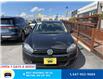 2013 Volkswagen Golf 2.5L Comfortline (Stk: 11228) in Milton - Image 3 of 22