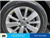 2013 Volkswagen Golf 2.5L Comfortline (Stk: 11228) in Milton - Image 7 of 22