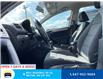 2013 Volkswagen Golf 2.5L Comfortline (Stk: 11228) in Milton - Image 8 of 22