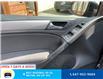 2013 Volkswagen Golf 2.5L Comfortline (Stk: 11228) in Milton - Image 9 of 22