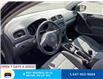 2013 Volkswagen Golf 2.5L Comfortline (Stk: 11228) in Milton - Image 10 of 22